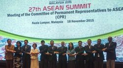 ISIS Will Be Focus Of East Asia Summit: