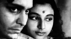 I Revisited Satyajit Ray's 'Apu Trilogy' And Here's What I