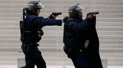 Paris Attacks Mastermind Abdelhamid Abaaoud May Have Committed Suicide During Raids: French