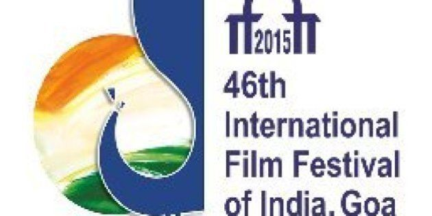 Stellar Line-Up Of Oscar Entries To Be Screened At IFFI