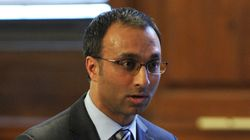 This Is Fo' Rizzle! Indian-American Judge Draws On Hip Hop Expertise To Rule Copyright