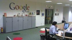 Whoa! Google Makes Delhi Student Rs 1.27 Crore Job