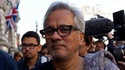Anish Kapoor's 'Hindu Taliban' Jibe And The Rajasthan Govt's