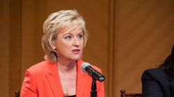 Why Tina Brown Feels This Is A Decisive Moment For Indian