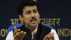 Did Rathore Just Distance Modi Government From Nihalani's Censor