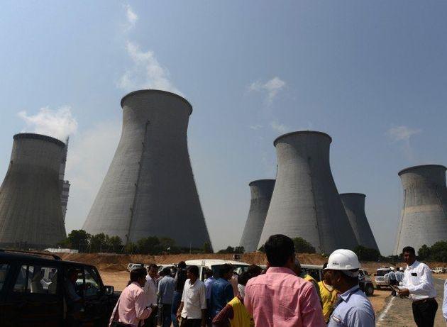 Prakash Javadekar Interview: Developed World Should Vacate The Carbon