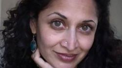 Indian-American Aid Worker Killed In Mali Attack Ran An NGO In
