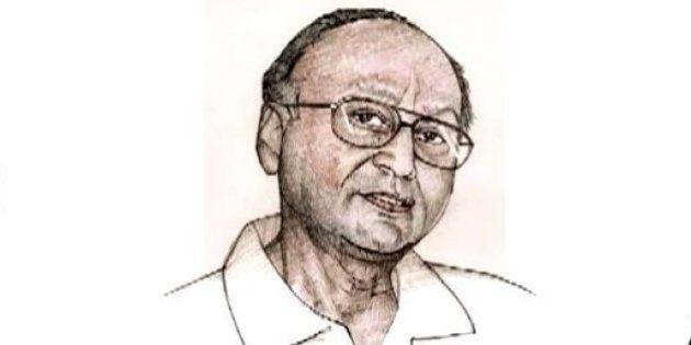 Poet Jayanta Mahapatra Returns Padma Shri As Protest Against Moral Asymmetry In