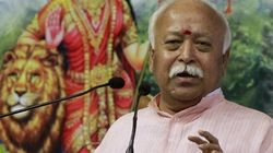 'Serious Attempts' Should Be Made To Build Ram Temple, Says RSS Chief Mohan