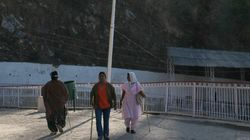 7 People Killed After Vaishno Devi-Bound Helicopter Crashes In