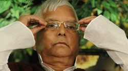 Lalu Prasad Keeps Rivals Close And Children
