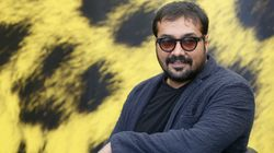 Anurag Kashyap Finally Admits He Messed Up With 'Bombay