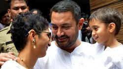 Dear Aamir Khan, Is Leaving India A Way To Fight