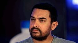 Here's Why There Has Been A Complaint Against Aamir Khan For Speaking Against