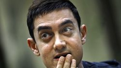 Aamir Khan's Remarks On Leaving India Have Deeply Polarised The