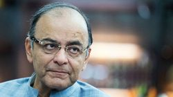Arun Jaitley Ready To Woo Opposition For Passage Of GST