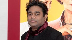 AR Rahman Says Intolerance Protests In India Are