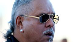 Indebted King Of Good Times Mallya Wants To 'Retire And Enjoy