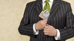 8 in 10 Indian Companies Hit By Fraud: Kroll