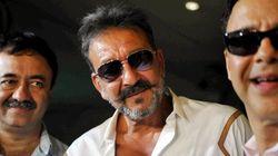Rajkumar Hirani Defends Sanjay Dutt Biopic, Says It Isn't