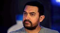 Shiv Sena Declares Reward For Anyone Who Slaps Aamir