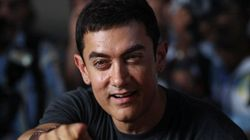 Dear Offended India, Aamir Khan Is Not A Star Because Of Your