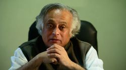 Jairam Ramesh Interview: India Is Failing To Tell Its Climate Change Story To The