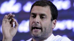 Was Rahul #Stumped In Bengaluru College? Here's What This Student