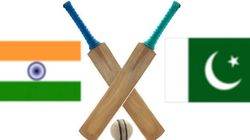 Decision Over Indo-Pak Cricket Series Will Be Taken In Country's Favour, Says