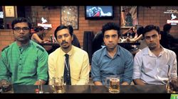 Can Web Shows Like TVF Pitchers Give TV A Run For Its