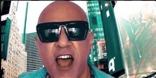 Baba Sehgal Has Been Having An Extraordinary Spell Of Twitter