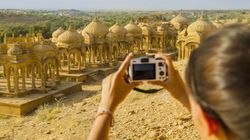 5 Reasons To Plan A Trip To Rajasthan This