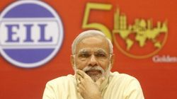 Oops! Modi's LPG #GiveItUp Campaign's Online Avatar Has A