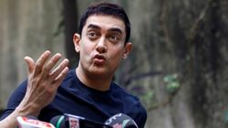 Aamir Khan And The Fiction Of Intolerance: Some Inconvenient