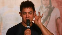 I Have A Problem With Aamir Khan's Remarks Too, But Not For The Usual