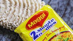 Nestle India Slams Charges, Says Maggi 'Pazzta' 100%
