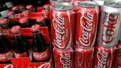 Varanasi Village Councils Blame Coca Cola Bottling Plant For Water