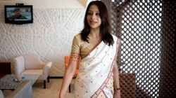 CBI Has New Witness Who 'Saw' Indrani Mukerjea In Raigad