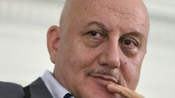 India Shouldn't Play Cricket With Pakistan Until Border Situation Becomes Normal, Feels Anupam