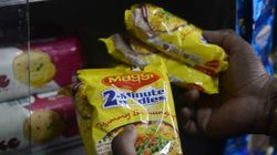 Nestle Resumes Maggi Noodles Production At All Plants In