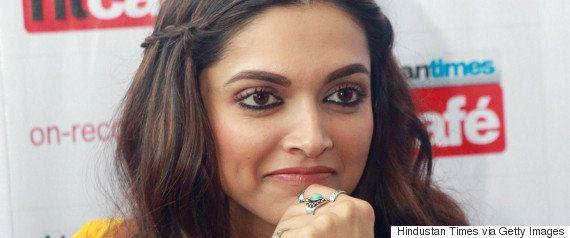 Deepika Padukone Wants To Turn