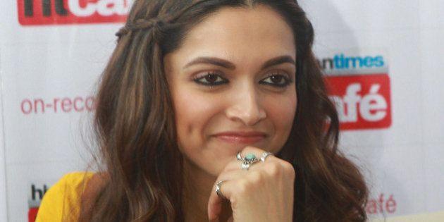 MUMBAI, INDIA - NOVEMBER 19: (Editors Note: This is an exclusive shoot of Hindustan Times) Bollywood...