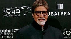 Amitabh Bachchan To Work In Shoojit Sircar's