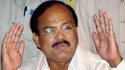 There Is 'Some Amount' Of Intolerance In India, Says Venkaiah