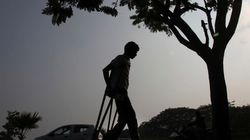 Modi Set To Launch A Campaign That Will Provide 'Universal Accessibility' To The