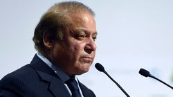 Pakistan Soil Will Not Be Used For Terrorism, Assures Nawaz