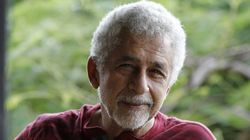 Naseeruddin Shah To Be Honoured With Lifetime Achievement Award At