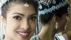 15 Years Have Flown By Since Priyanka Chopra Won Her Sparkly Miss World