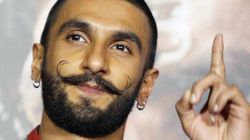 Ranveer Singh To Host 'Crime
