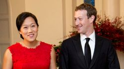 The Morning Wrap: Zuckerberg, Wife To Donate 99% Facebook Stake To Charity; How Honey Singh Doubles As A